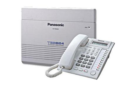 Lắp đặt tổng đài điện thoại tại quận 1