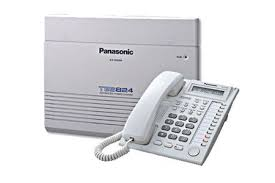 lắp đặt tổng đài điện thoại nội bộ tại tp.hcm