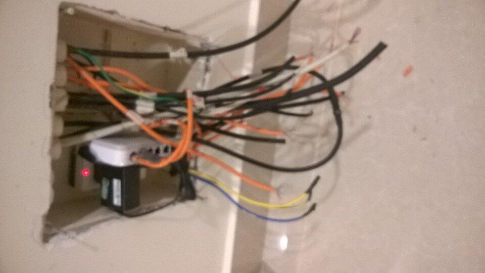 Sửa line điện thoại uy tín tại Tp HCM