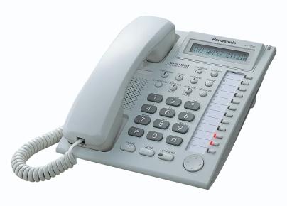 Hướng dẫn chi tiết lập trình panasonic KX-TES824,KX-TEB308  bằng bàn lập trình KX-T7730