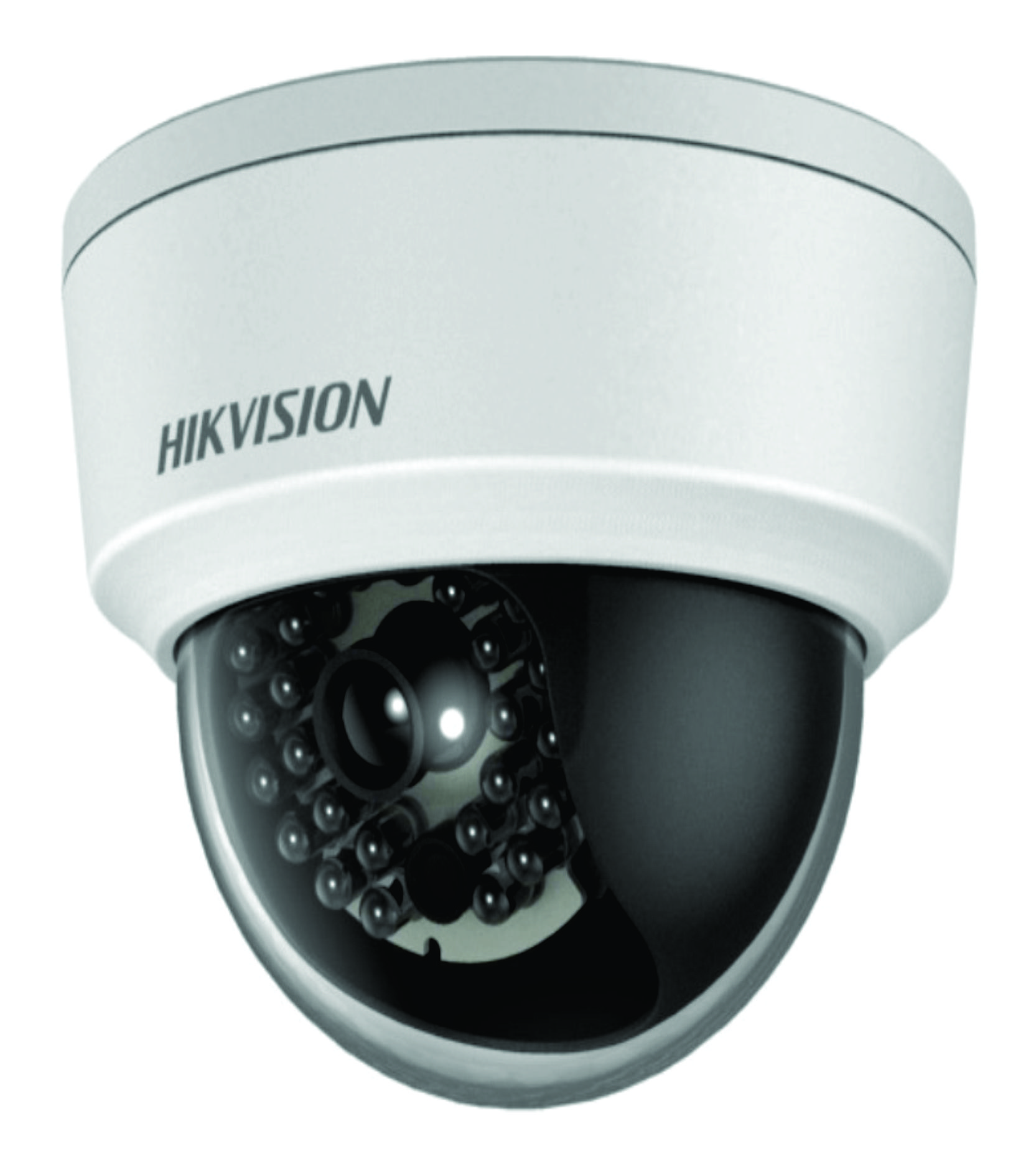 Camera IP Dome hồng ngoại không dây 2.0 Megapixel HIKVISION DS-2CD2120F-IW