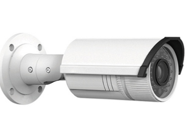 CAMERA HDS-2620VF-IRZ3 (2 MP)
