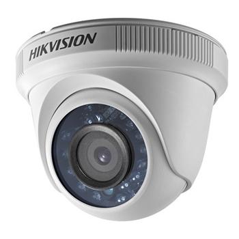 Lắp camera quan sát Hikvision DS-2CE56C0T-IRP