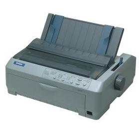 MÁY IN EPSON LQ 2190 (in kim hóa đơn khổ A3-A4 / 3-4 liên)