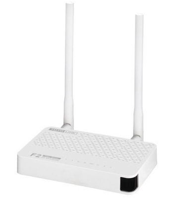 Fiber Router - Router quang WiFi 300Mbps F2
