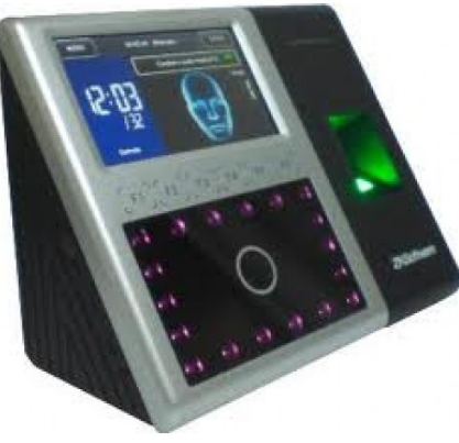 IFACE 400