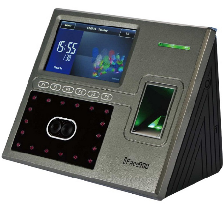 IFACE 800