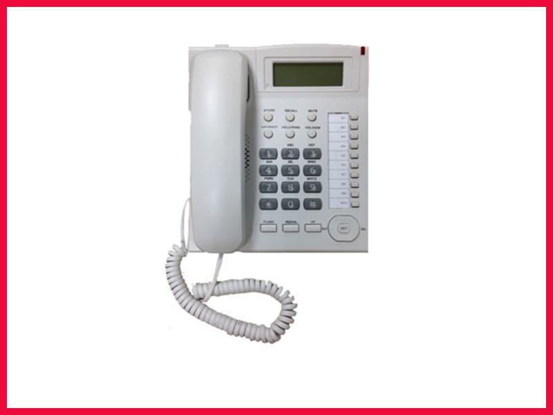 Điện thoại NIPPON 1406