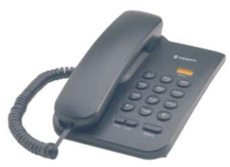 Điện thoại NIPPON 1201