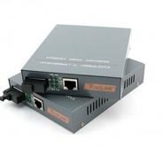 APTEK  Media Converter APM110-05