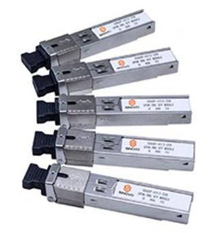 SINOVO SFP SOBS-3503-20L