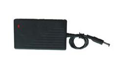 Bộ Cấp nguồn liên tục UPS Mini 5V