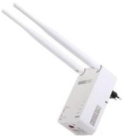 Wi-Fi Repeater băng tầng kép chuẩn AC750 EX750