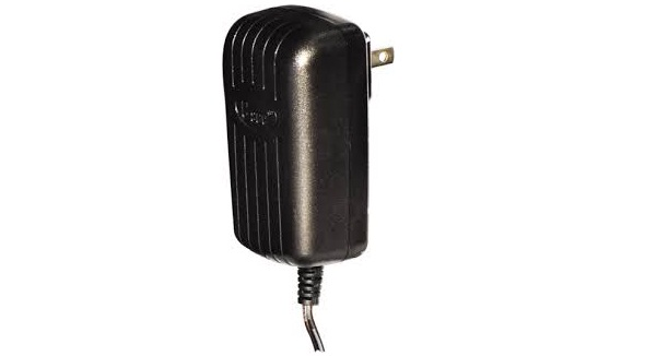 POWER ADAPTER 12V-2A VANTECH A-004B